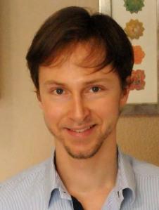 perfil cara Johannes 115kb