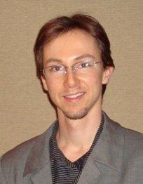 Johannes Uske