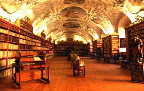 biblioteca akashica, libros, Registros Akashicos